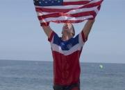 USA - Jack Bark. Photo: ISA / Brian Bielmann
