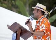 ISA President Fernando Aguerre. Credit: ISA / Reed