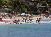 Sayulita / Photo: Ed Dorsett - Wicked Fotos / Dorsett Photography