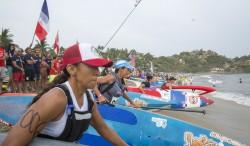 Distance_Race_SUP_Womens_ISA_ReedB