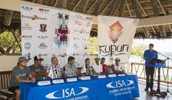 press _conference_Sayulita_ISA_Bielmann112