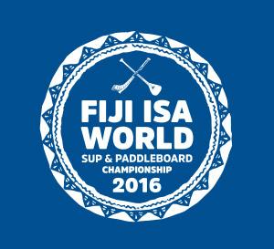 2016 FIJI ISA WSUPPC LOGO