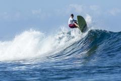 ARG - Mariano De Cabo. PHOTO: ISA / Ben Reed