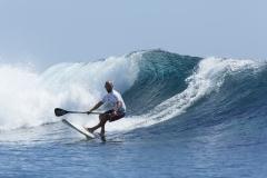 ESP - Oscar Ruiz. PHOTO: ISA / Ben Reed