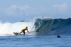 JPN - Kenji Akyama. PHOTO: ISA / Ben Reed