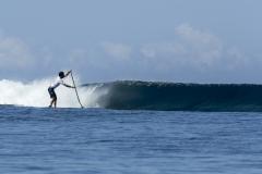 PER - Tamil Martino. PHOTO: ISA / Ben Reed