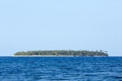 Tavarua Island. PHOTO: ISA / Ben Reed