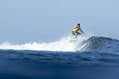 ARG - Marino De Cabo. PHOTO: ISA / Ben Reed