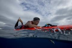 JPN - Keiji Ochiai. PHOTO: ISA / Ben Reed