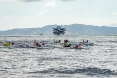 Men Prone Technical Race. PHOTO: ISA / Sean Evans
