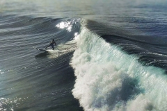Fiji_drone1
