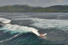 Fiji_drone2