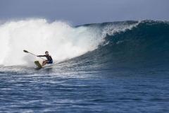 HAW - Kai Lenny. PHOTO: Namotu Island Fiji