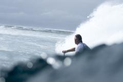 AUS - Harry Maskell. PHOTO: ISA / Ben Reed