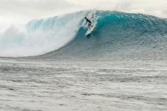HAW - Mo Freitas. PHOTO: ISA / Sean Evans