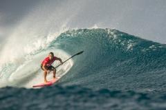 MEX - Felipe Rodriquez. PHOTO: ISA / Sean Evans