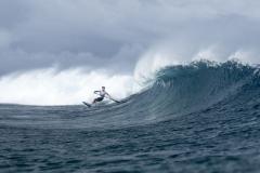 USA - Sean Poynter. PHOTO: ISA / Ben Reed