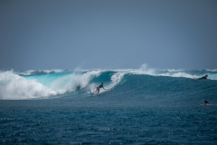 PHOTO: ISA / Sean Evans
