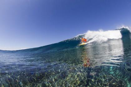 Fiji Photo Gallery