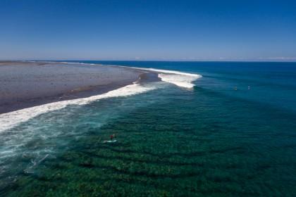Las Carreras de SUP Como Protagonistas en el Fiji ISA World SUP and Paddleboard Championship 2016
