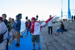 PER - Lifestyle Mens Sprints. PHOTO: ISA / Evans