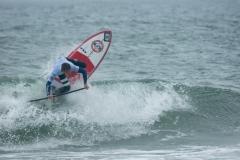 AUS - Harry Maskell Denmark Surf. PHOTO: ISA / Evans