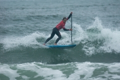 AUS - Shakira Westdorp Denmark Surf. PHOTO: ISA / Evans