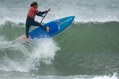 AUS - Shakira Westdorp Denmark Surf. PHOTO: ISA / Evans