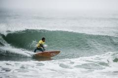 ESP - Guillermo Carracedo. PHOTO: ISA / Ben Reed