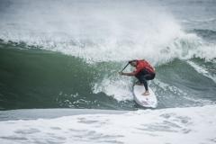 MEX - Felipe Hernandez. PHOTO: ISA / Ben Reed