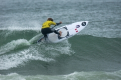 PER - Brissa Maiaga Denmark Surf. PHOTO: ISA / Evans