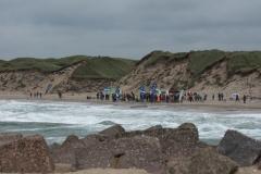 Denmark Surf. PHOTO: ISA / Evans