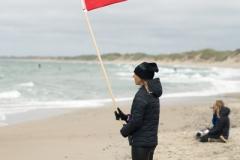 ECU - Team Denmark Surf. PHOTO: ISA / Evans