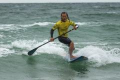 GER - Carsten Kurmis Denmark Surf. PHOTO: ISA / Evans
