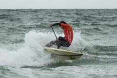 HAW - Mo Freitas Denmark Surf. PHOTO: ISA / Evans