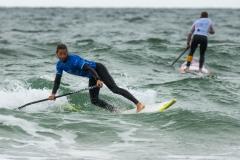 ISR - Mor Meluka Denmark Surf. PHOTO: ISA / Evans
