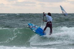 JPN - Sumie Kanai Denmark Surf. PHOTO: ISA / Evans