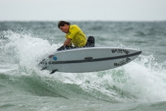 MEX - Felipe Hernandez Denmark Surf. PHOTO: ISA / Evans