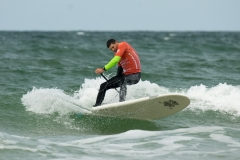 NZL - Sean Hovell Denmark Surf. PHOTO: ISA / Evans