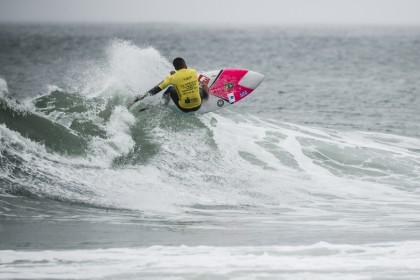 Finales de SUP Surfing