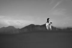 SWE - Sofie Simonsson. PHOTO: ISA / Pablo Jimenez
