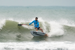 ESP - Juan De Los Reyez. PHOTO: ISA / Sean Evans