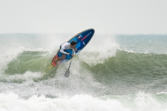 FRA - Benoit Carpentier. PHOTO: ISA / Sean Evans