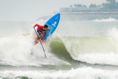 USA - Sean Poynter. PHOTO: ISA / Sean Evans
