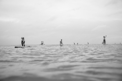 Junior Sup Race. PHOTO: ISA / Pablo Jimenez