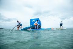 Junior Sup Race. PHOTO: ISA / Pablo Jimenez