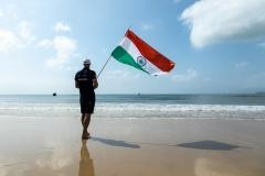 India. PHOTO: ISA / Pablo Jimenez