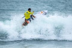 ESP - Juan De Los Reyes. PHOTO: ISA / Pablo Jimenez