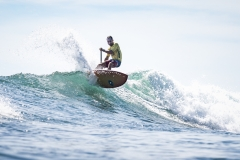 CRC - Marcel Oliveira. PHOTO: ISA / Ben Reed