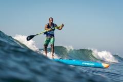 BRA - Luiz Carlos Guida. PHOTO: ISA / Sean Evans